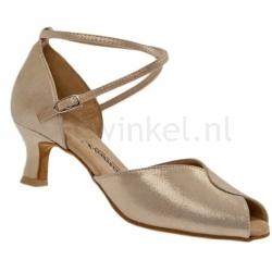Diamant Dames Latin Schoenen 119077330