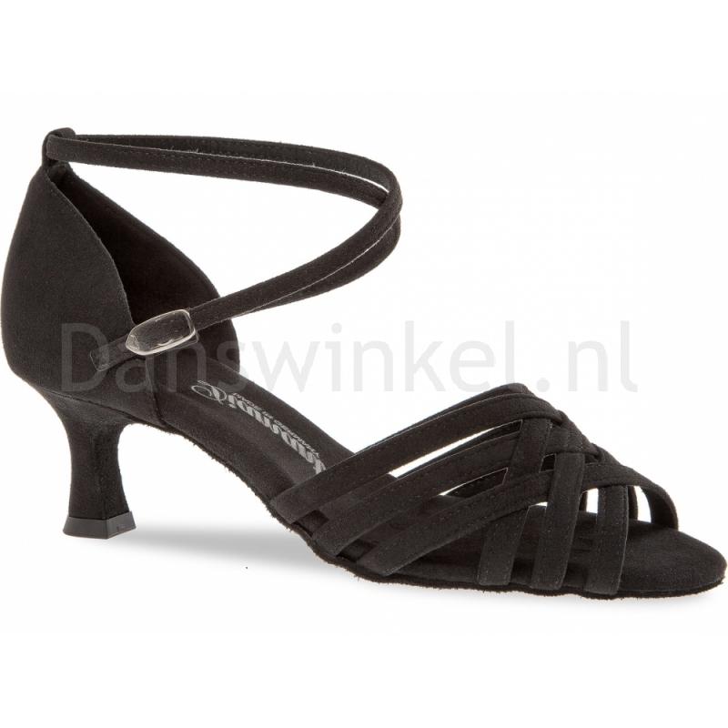 Diamant Latin schoen voor Dames 008077335