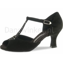 Diamant Latin schoenen 010060101