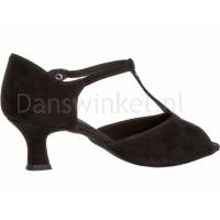 Diamant Latin schoenen 010064101