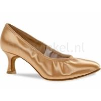 Diamant dansschoen voor Dames 069085094