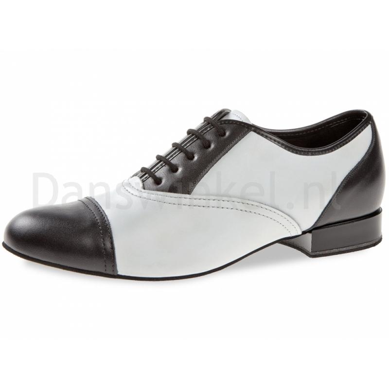 Diamant schoen voor Heren 077025027