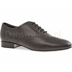 Diamant schoen voor Heren 078025028