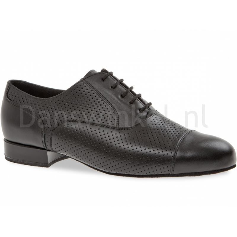 Diamant schoen voor Heren 088076042