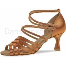 Diamant Latin schoenen 108087379