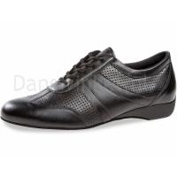 Diamant Heren Ballroom Danssneakers 133225042