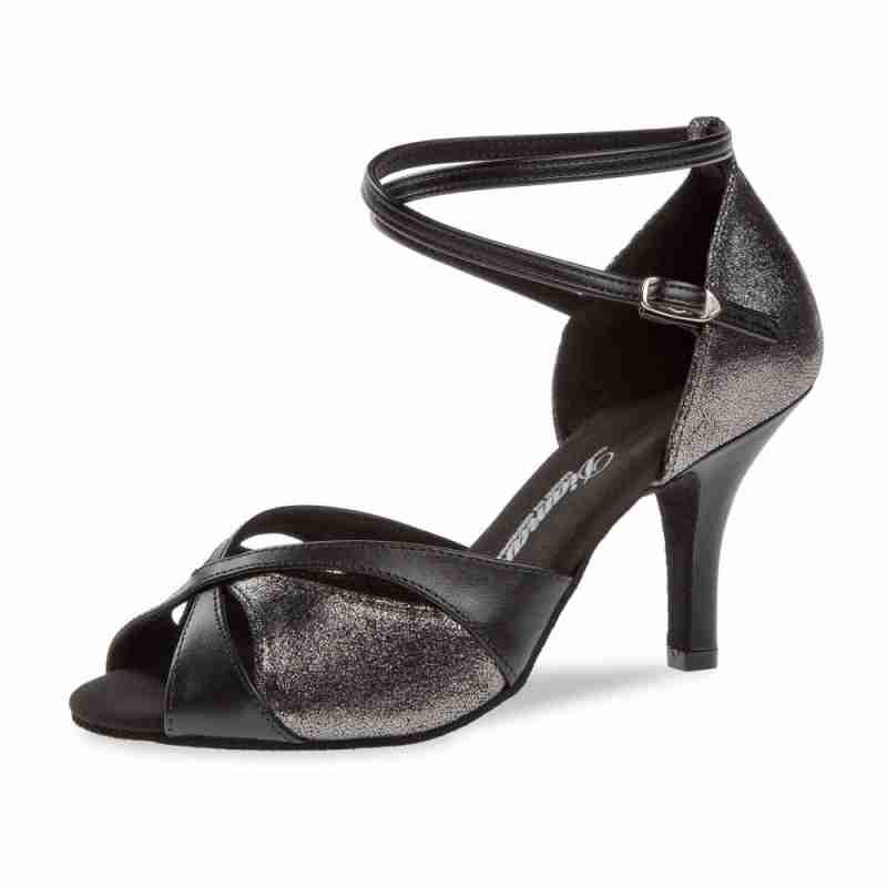 Diamant Salsa schoen voor Dames 141058420 SALE