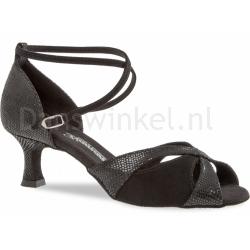 Diamant Latin schoen voor Dames 141077084