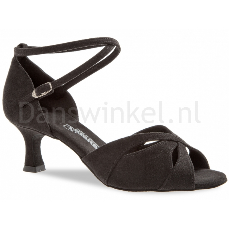Diamant Latin schoen voor Dames 141077335