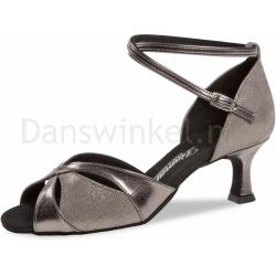 Diamant Latin schoen voor Dames 141077466