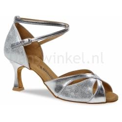 Diamant Latin schoen voor Dames 141087463
