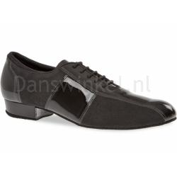 Diamant schoen voor Heren 143325381