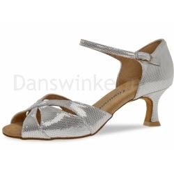 Diamant dansschoen voor Dames 144077246