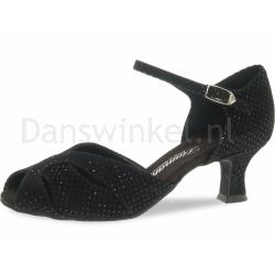 Diamant Latin schoenen 011064156