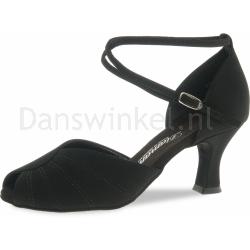 Diamant Dames Latin Schoenen 027060040