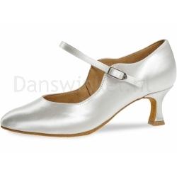 Diamant ballroomschoen voor Dames 050106092