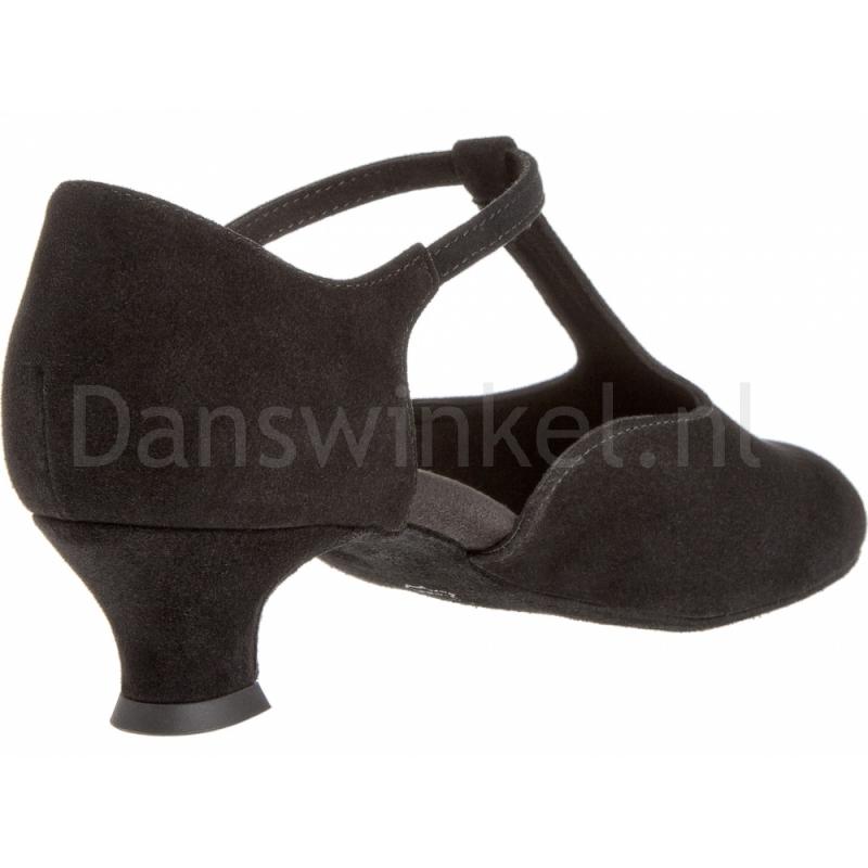 Diamant Dames Ballroom Dansschoenen 053014001