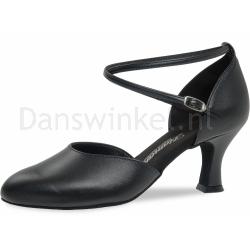 Diamant Dames Dansschoenen 058080034