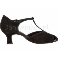 Diamant Dames Ballroom Schoenen 068069008