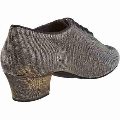 Diamant dansschoen voor Dames 093034509A