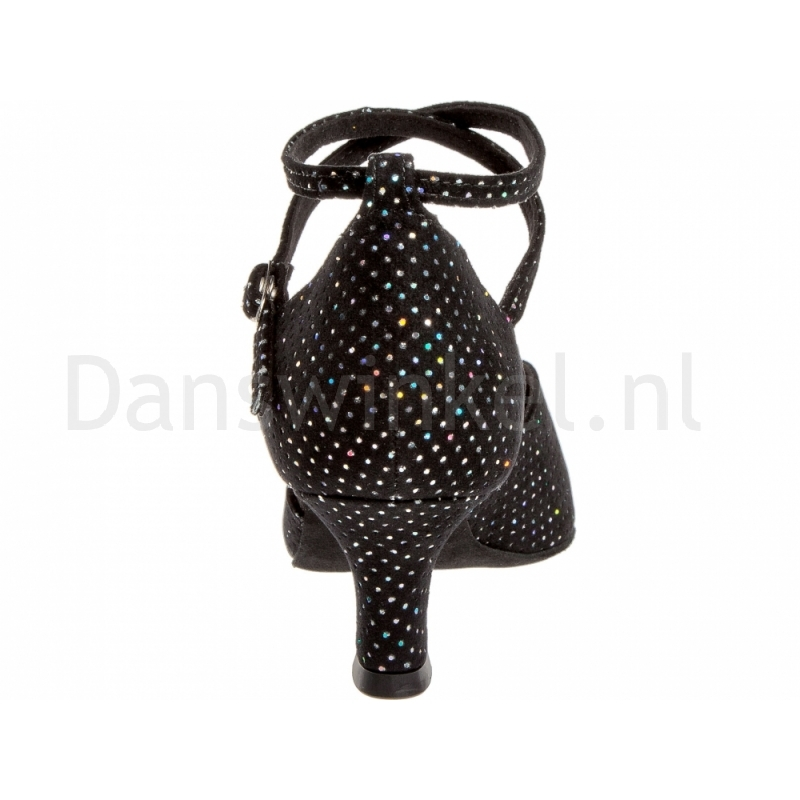 Diamant Dames Ballroom Schoenen 105068155