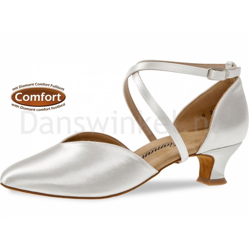 Diamant Dames Ballroom Dansschoenen 107013092