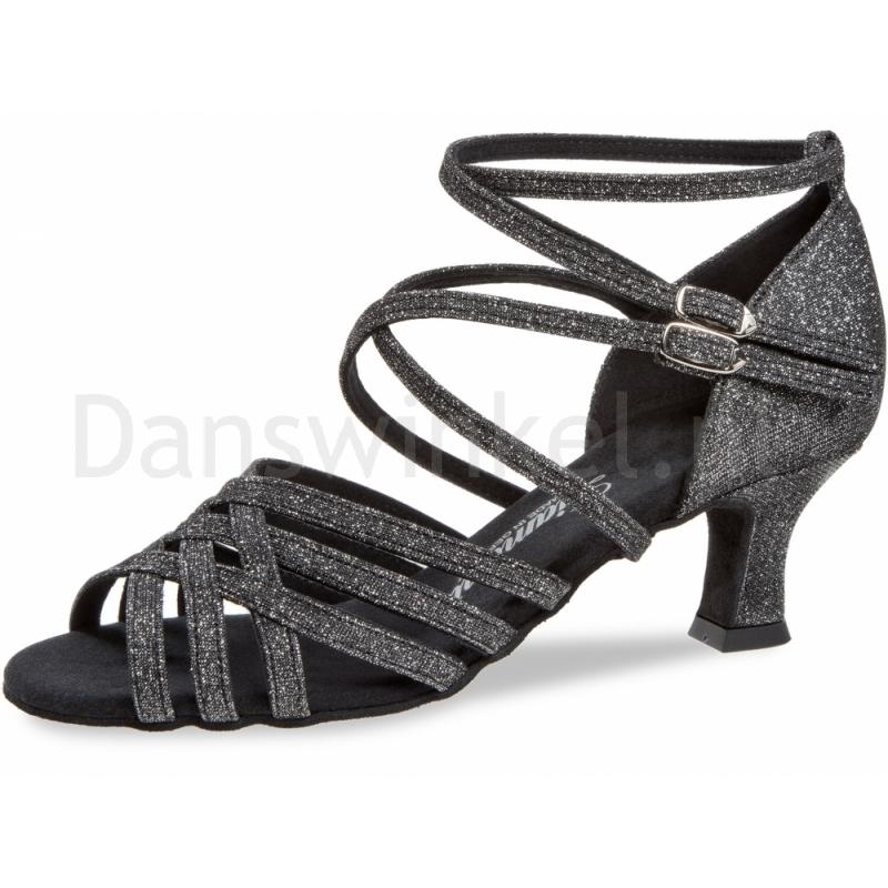 Diamant Latin schoen voor Dames 108036519