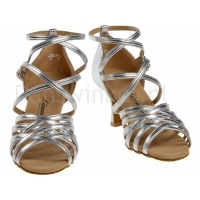 Diamant Latin schoenen 108087013