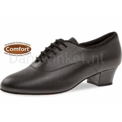 Diamant Practice schoenen 140034034