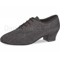 Diamant dansschoen voor Dames 140-034-511-A