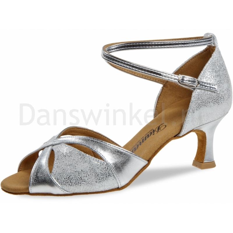 Diamant Latin schoen voor Dames 141077463