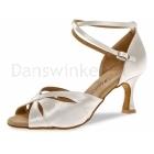 Diamant Latin schoen...