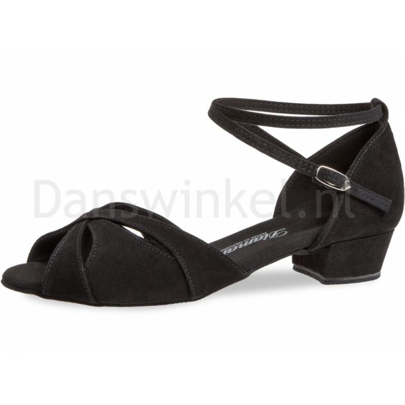 Diamant Latin schoen voor Dames 141129001