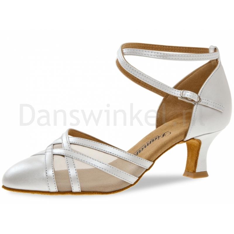 Diamant latin schoenen 147068391