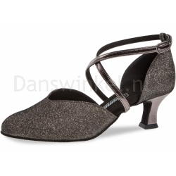 Diamant Dames Ballroom Dansschoenen 170068521