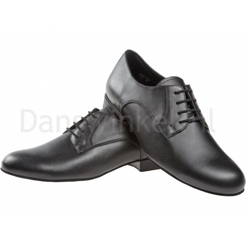 Diamant Heren Ballroom Dansschoenen 179025028