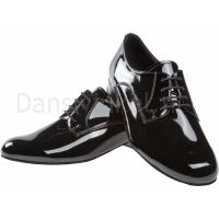 Diamant Heren Ballroom Dansschoenen 179025038