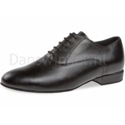 Diamant Heren Ballroom Dansschoenen 180075028