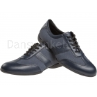 Diamant Heren Navy d...