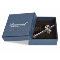 Diamant Tie clip HW07976