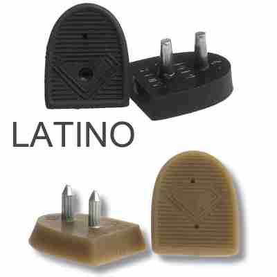 Diamant Hieluiteinden Latino