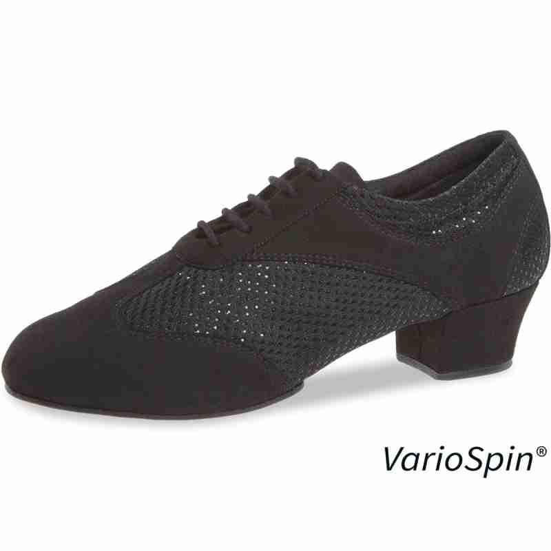 Diamant Dames Dansschoenen met VarioSpin zool 188234548V