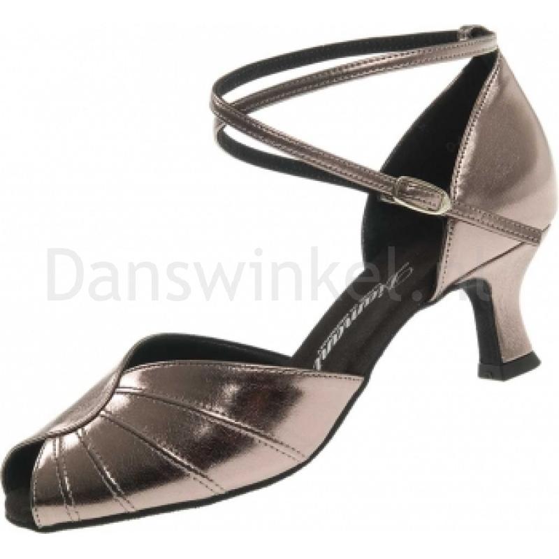 Diamant Latin schoenen 027077072