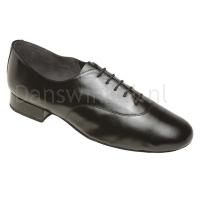 296fcd54e80 Heren ballroom dansschoenen | Dansschoenen voor stijldansen ...