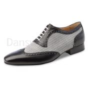 33fa513e991 Supadance style 8506 Heren | Heren ballroom en practice schoenen