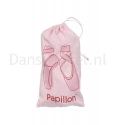 Papillon Spitzenzakje PA1740