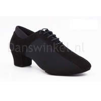 Portdance PD015 Latin Nubuck