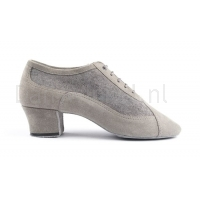 Portdance PD702 Fashion, Grey Denim