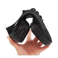 Portdance PD926 Sneaker