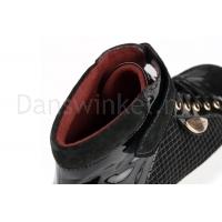 Portdance PD HH 001 sneaker